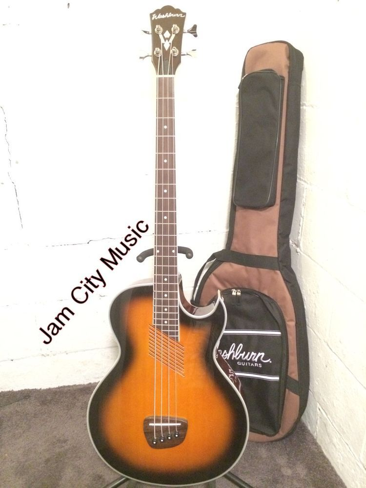Epiphone Ej200ce Electro Acoustic Guitar In Vintage Sunburst Second Hand Electro Acoustic Guitar Epiphone Guitar