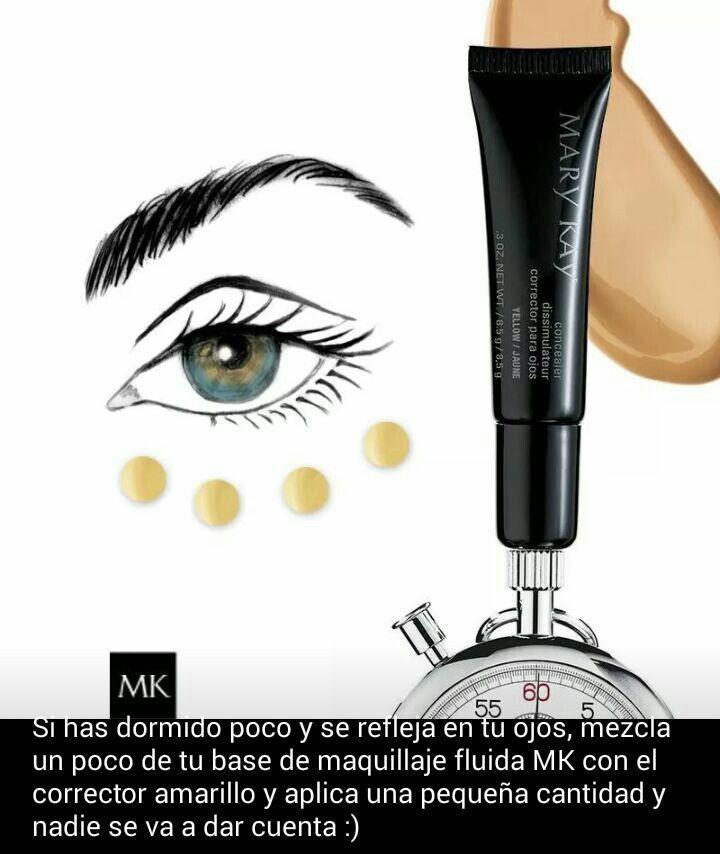 36 Ideas De Mary Kay Mary Kay Cosméticos Mary Kay Maquillaje