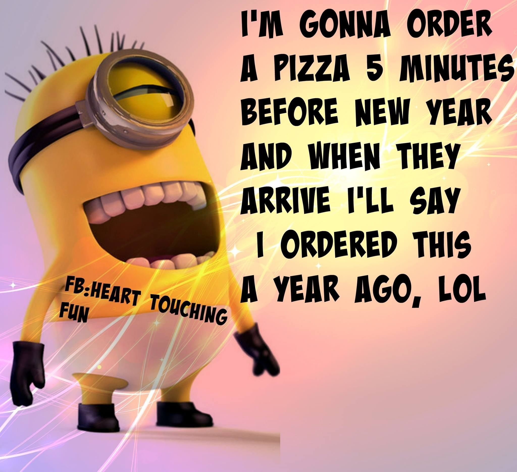 "Latest Funny Clean TOP 22+ FUNNY QUOTES FROM MINIONS Everyone loves minions and i'm sure these ""Top 22+ Funny Quotes from Minions"" will put a smile on your face. #Minion #Funny_Minion 1"