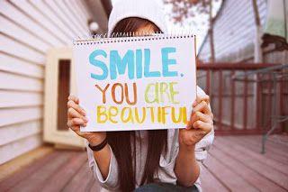 #believe #love #smile