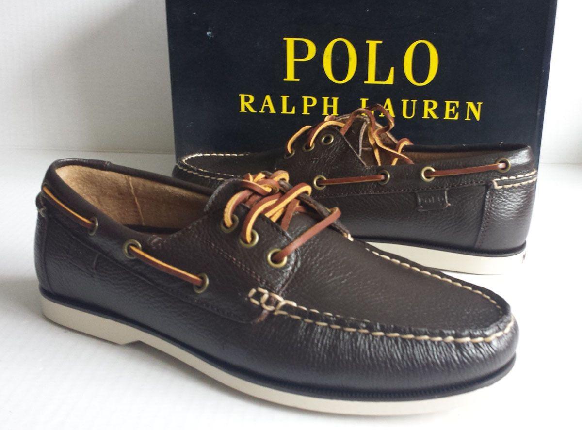 d72e290db polo ralph lauren men boat shoes ralph lauren store closings list