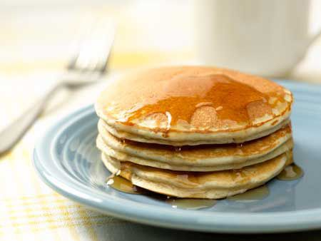 French toast pancake recipe eggs oatmeal can also make in a french toast pancake recipe eggs oatmeal can also make in a waffle iron ccuart Gallery