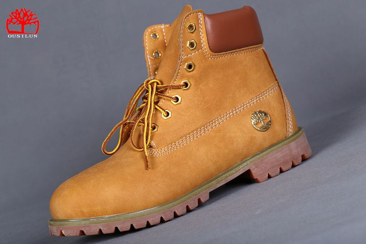 chaussures timberland femme ebay