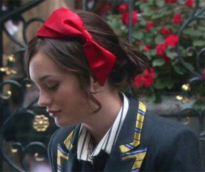 Más de 1000 imágenes sobre Blair en Pinterest