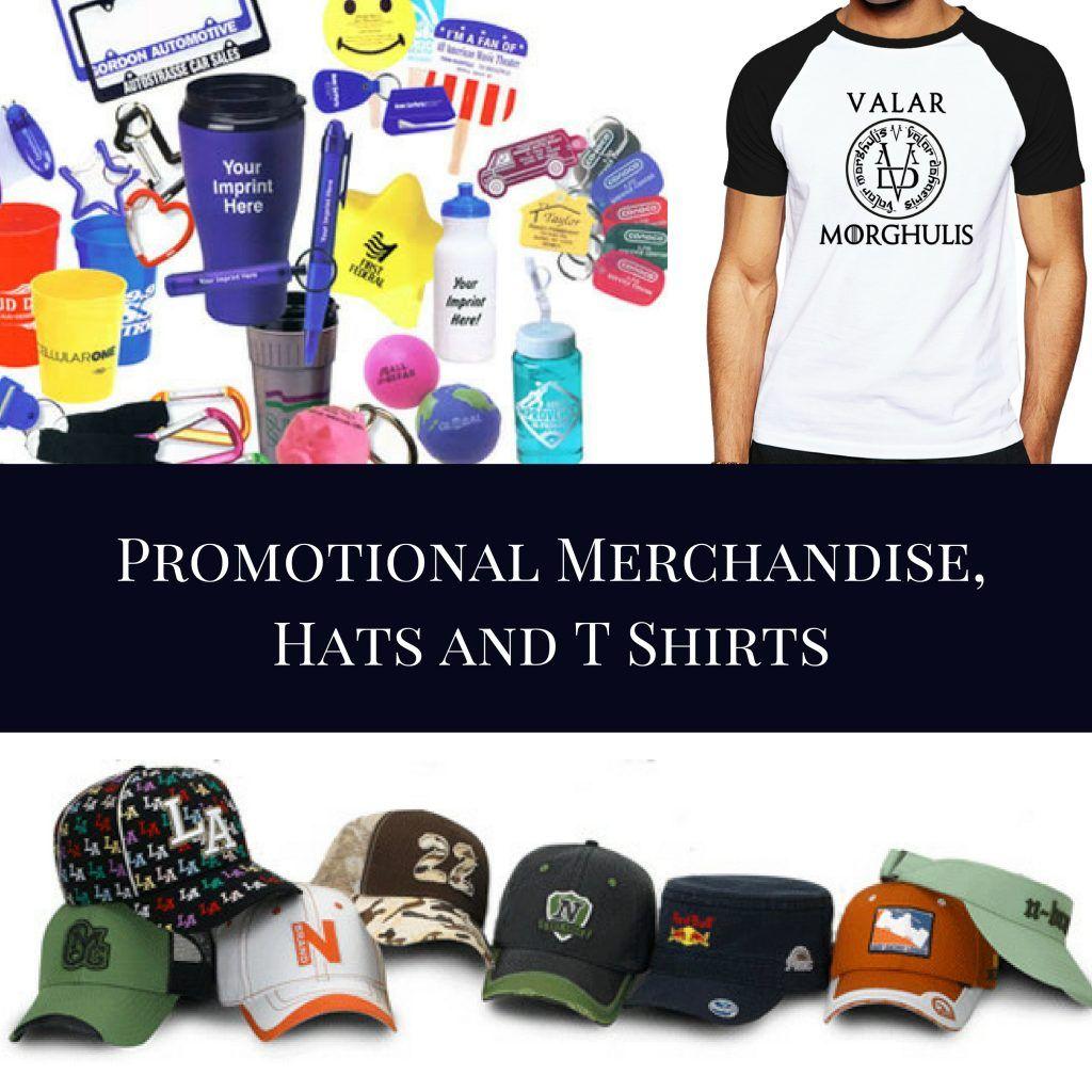 1b10fb1afd81a Custom Shirts And Hats