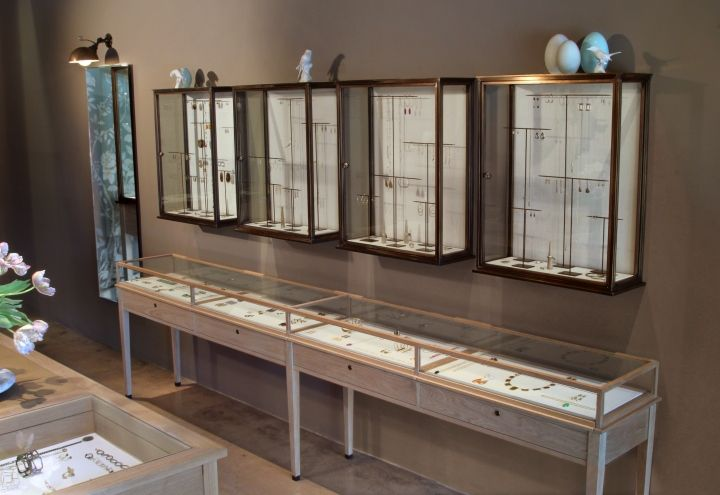 27+ Jewelry display wholesale los angeles information