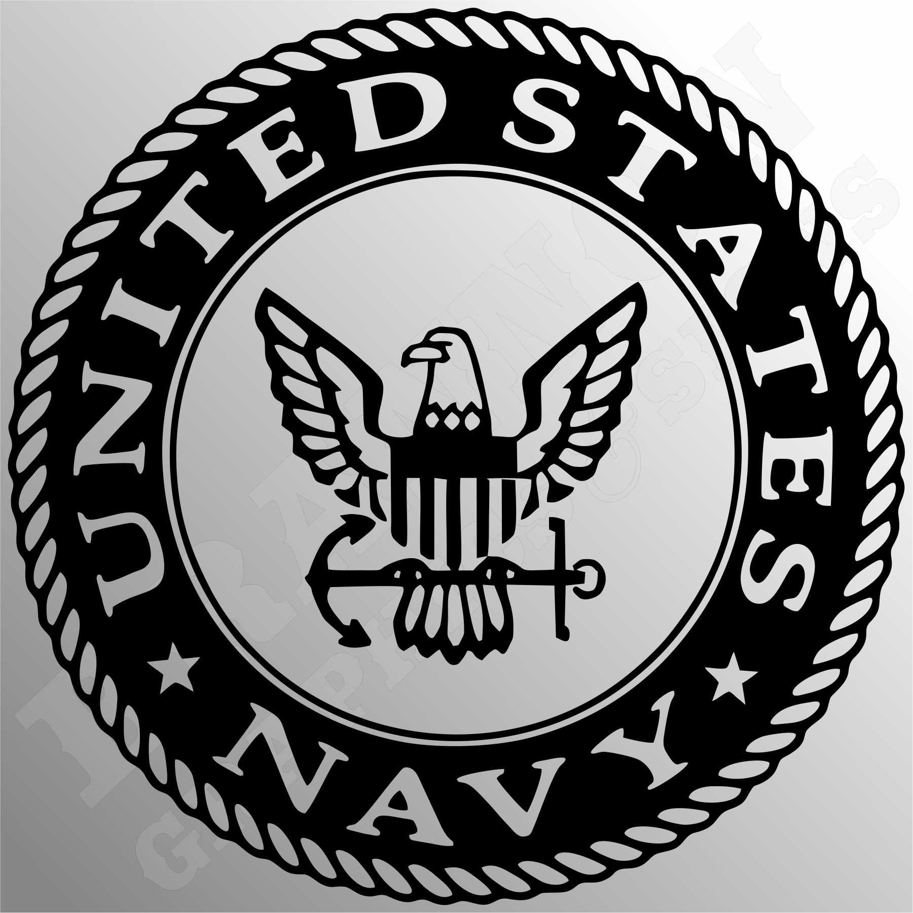 United state navy seal military themed design that can be made united state navy seal military themed design that can be made into decals biocorpaavc Gallery