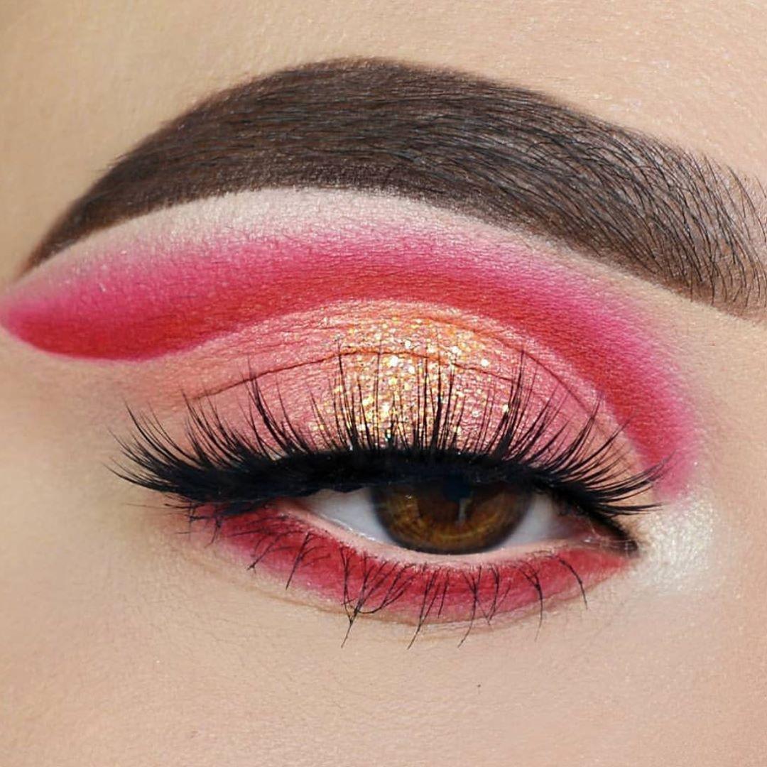 21 Stunning Makeup Looks For Green Eyes Artistry Makeup Makeup