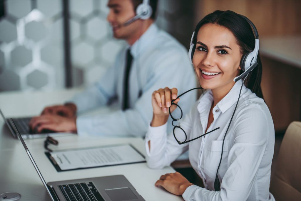 Call Center Jobs That Pay 40 000 Per Month Call Center Job Part Time Jobs