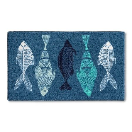 kenangorgun and kitchen lots washable on com at most area window rugs big treatments runner target