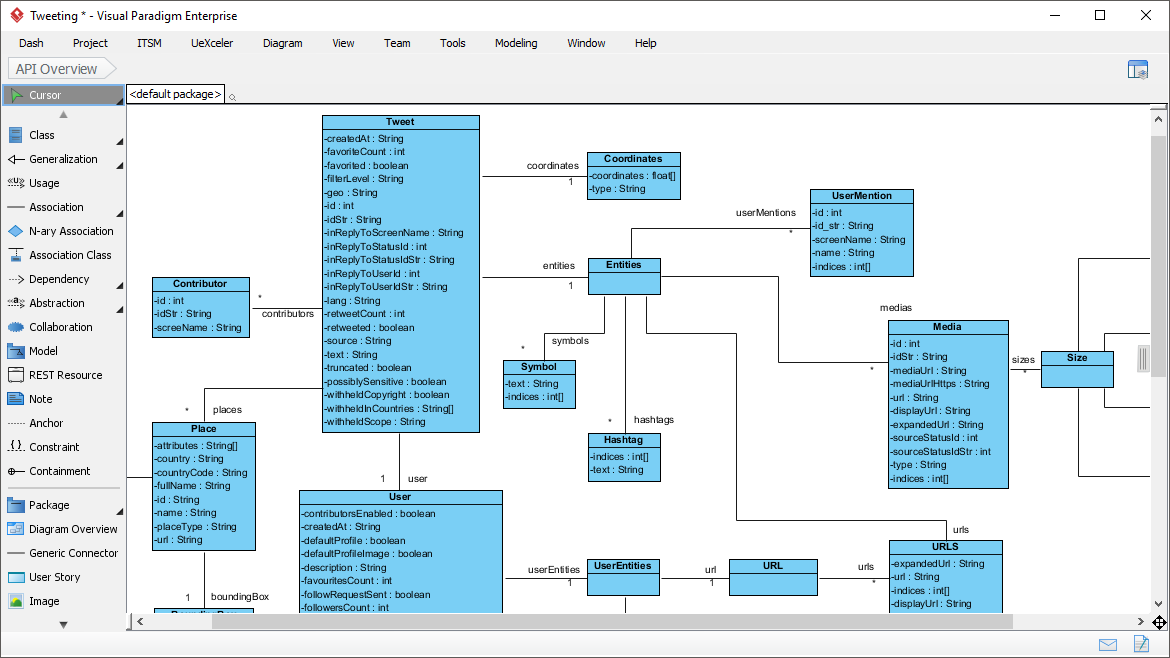 Class diagram software free search for wiring diagrams class diagram uml pinterest class diagram and enterprise rh pinterest com uml class diagram software free download uml class diagram software free mac ccuart Images