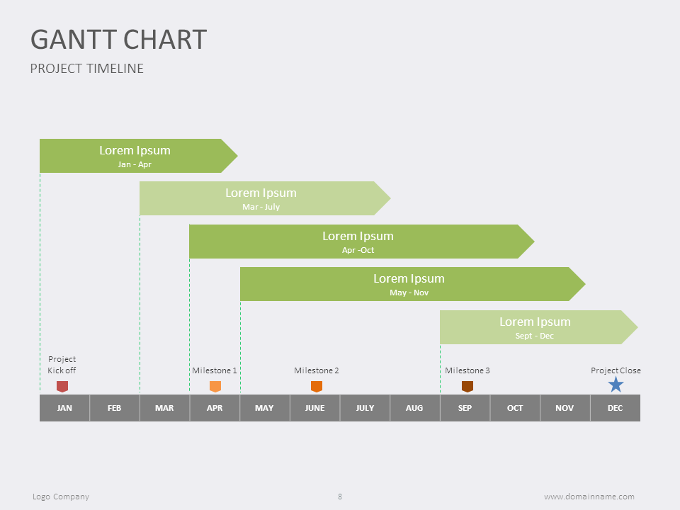 Download this gantt chart slide from feb 29 to mar 6 2016 here download this gantt chart slide from feb 29 to mar 6 2016 here https ccuart Images