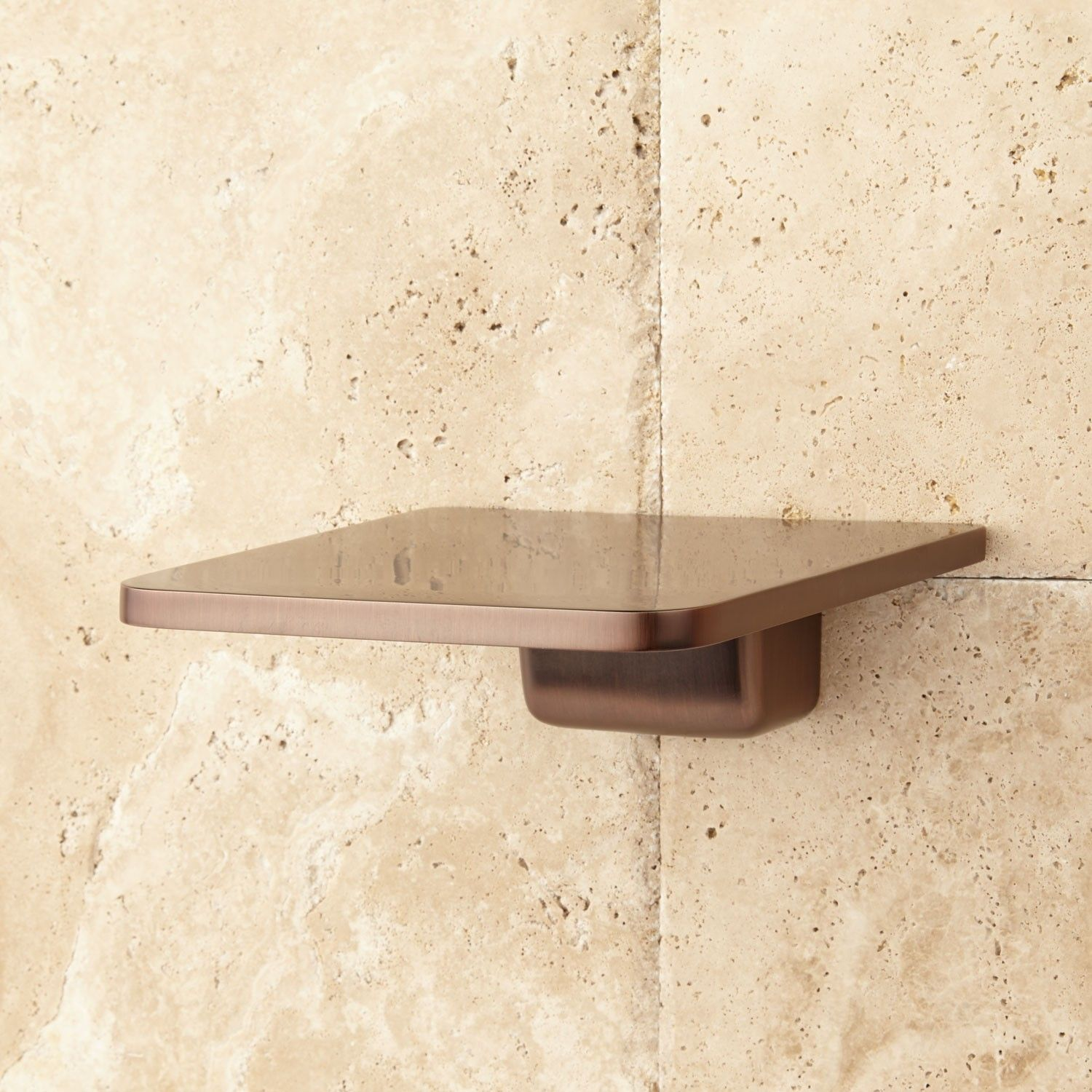 Knox Waterfall Tub Spout   Tubs, Solid brass and Faucet