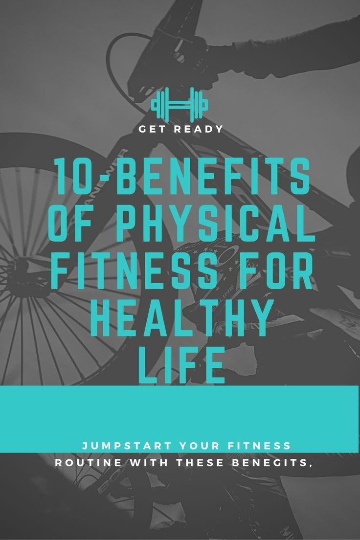 Fitness helps in maintaining a healthier life and prosperous Life. Without fitness, you can�t concen...
