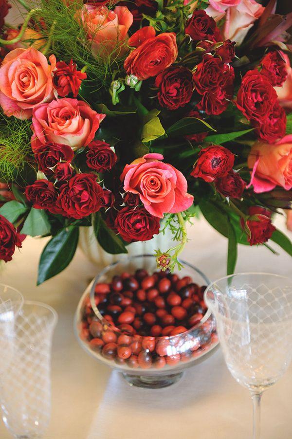 Cape Cod Wedding Ideas Part - 32: Coastal Chic Wedding Inspiration From Cape Cod