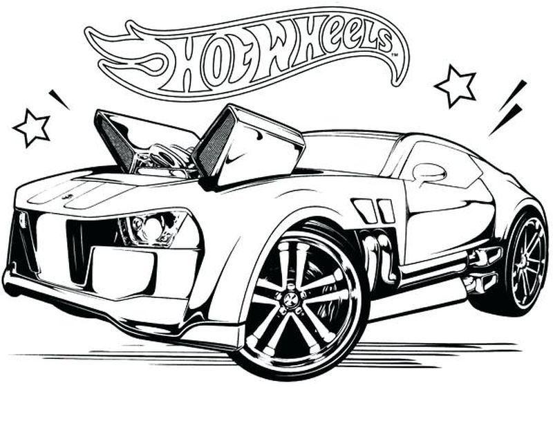Malvorlagen Hot Wheels Autos Hot Wheel Autos Hot Wheels Auto Zum Ausmalen