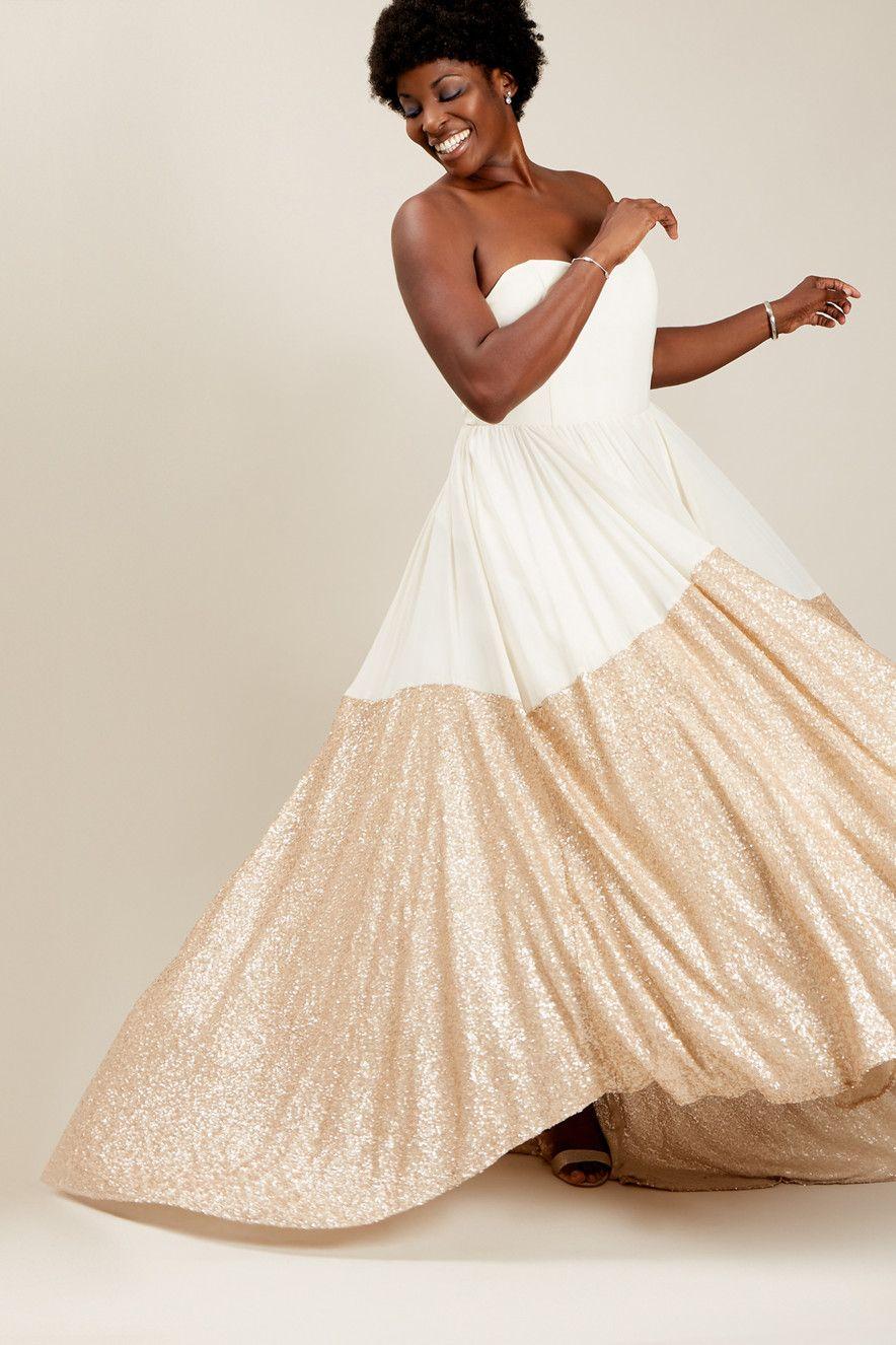 Curve Collection Wedding Dresses Designer Wedding Dresses Plus Size Luxury Wedding Dresses Wedding Dresses Plus Size Wedding Dresses Luxury Wedding Dress [ 1326 x 884 Pixel ]
