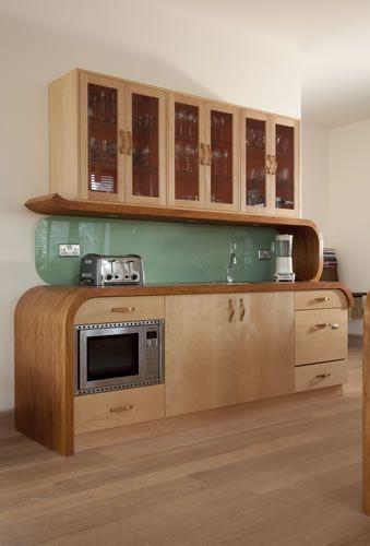 Luxury Kitchen Designer Johnny Grey Studios Portfolio County