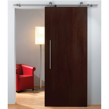 Hafele Sliding Door Hardware Flatec Ii Sliding Door Hardware For Wood Doors With Solid Stainless S Room Divider Walls Metal Room Divider Fabric Room Dividers