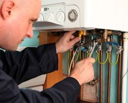 How To Choose A Trusted Heating Cooling Company With Images
