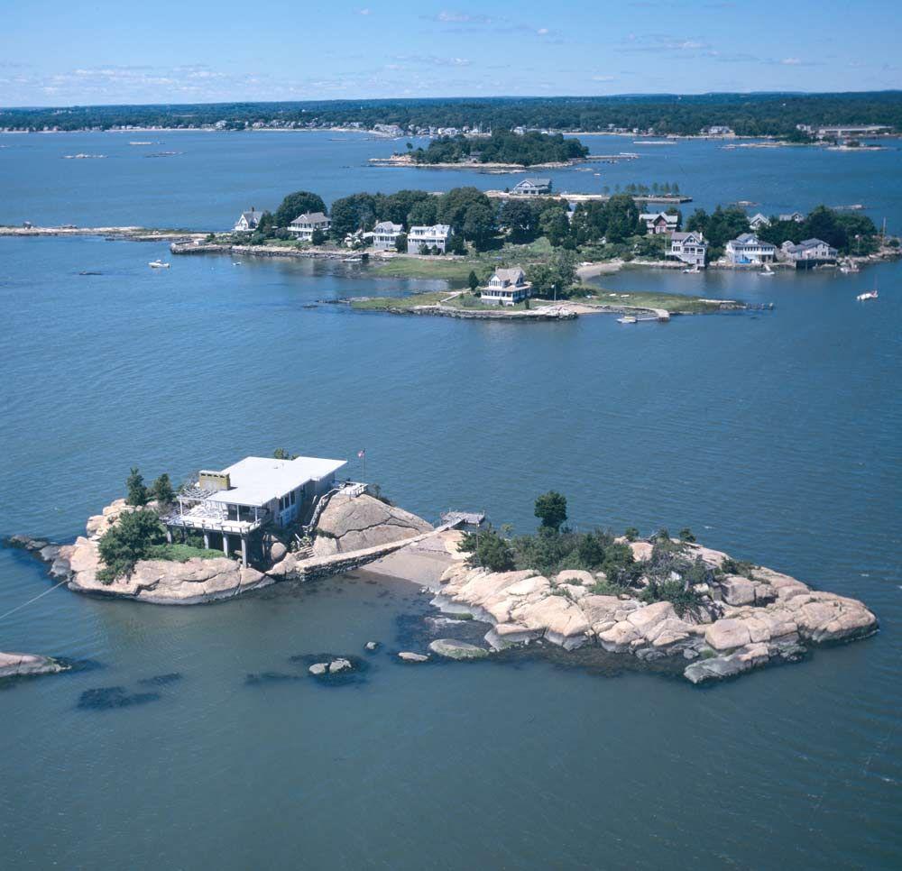 Vladi Private Islands Private Island Awesome Islands Island