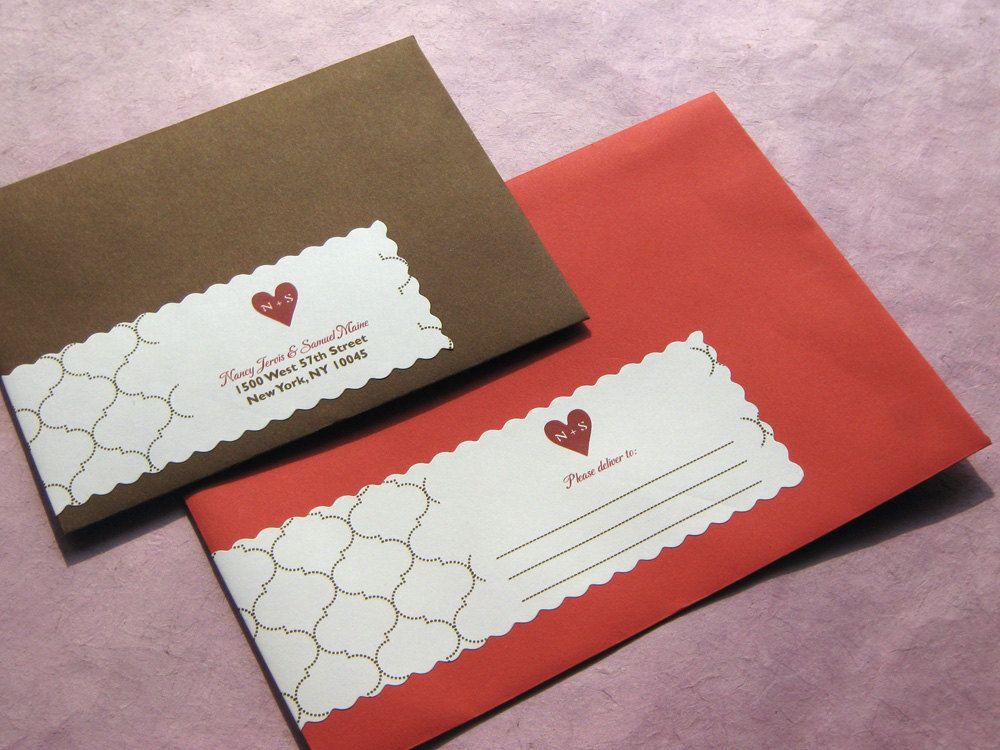 Jayne Karol Designs - Blog: Esty Finds: Wrap Around Labels | Shabby ...