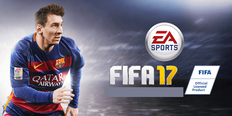 Being Using Our  Working Fifa  Hack And Cheats Online  You Will Be Able To Generate Unlimited Free Fifa  Coins And Points As Much As You Want