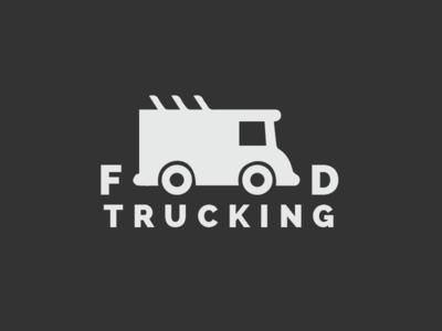 Food Trucking Food Truck Design Logo Food Truck Best Food Trucks