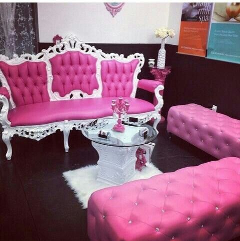 Barbie living room | Home Sweet Home | Pinterest | Living rooms and Room