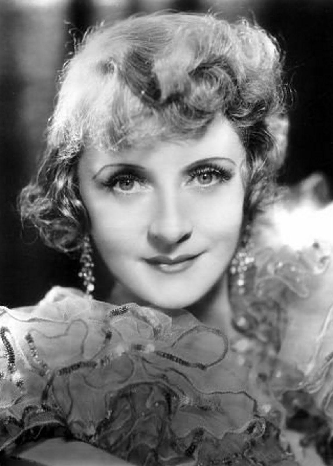 Patricia Ziegfeld Stephenson net worth