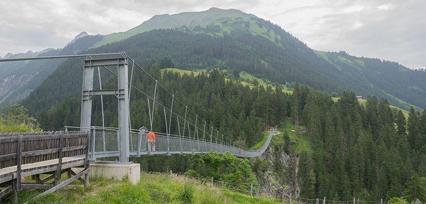 El Puente Holzgau, no apto para cardíacos - http://www.absolutaustria.com/puente-holzgau-no-apto-cardiacos/