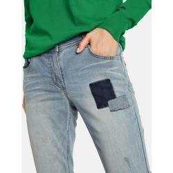 Photo of Boyfriend Jeans für Frauen