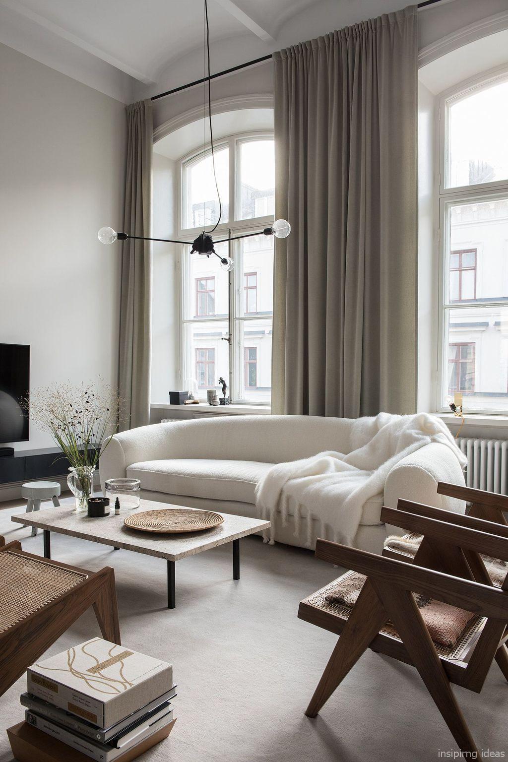 Wohnzimmer ideen nobles wohnzimmer schöne wohnzimmer kleine wohnzimmer wohnzimmer modern wohnzimmerentwürfe