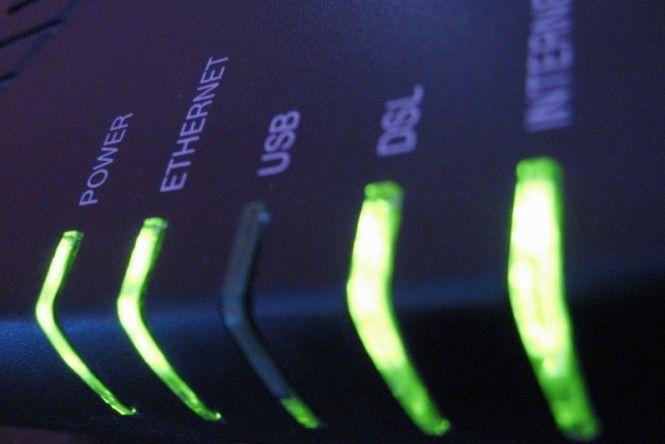 Rio de Janeiro - As operadoras de telecomunicações Claro, Net e Embratel anunciaram nesta quarta-feira uma nova oferta de serviço convergente de banda larga, em um momento no qual o controlador América Móvil analisa a união das três companhias.