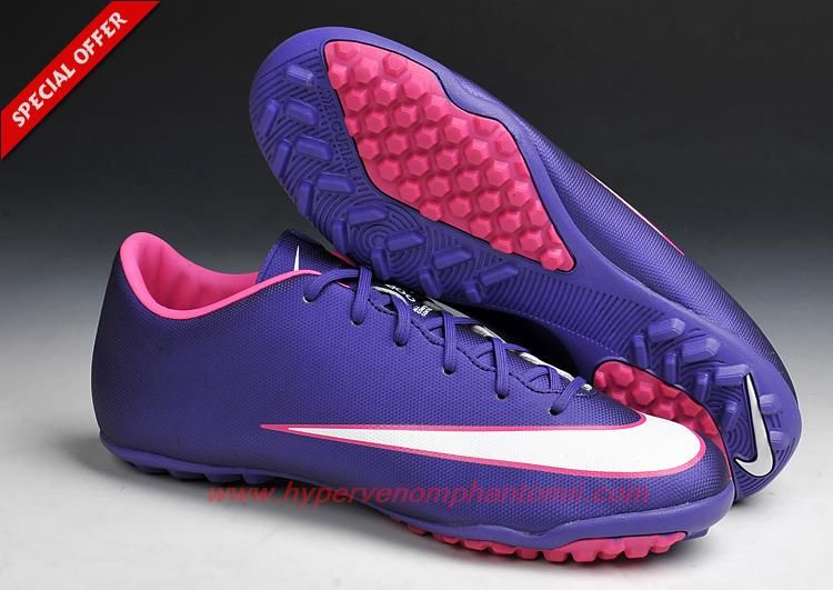 Tf Nike Mercurial Victory X Purple Mens Soccer World Shop Sale Online Football Shoes Nike Soccer Shoes Youth Soccer Cleats