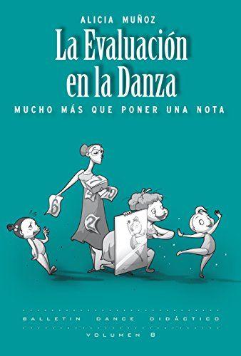 9 Ideas De Bailar Salsa Bailar Salsa Danza Libros