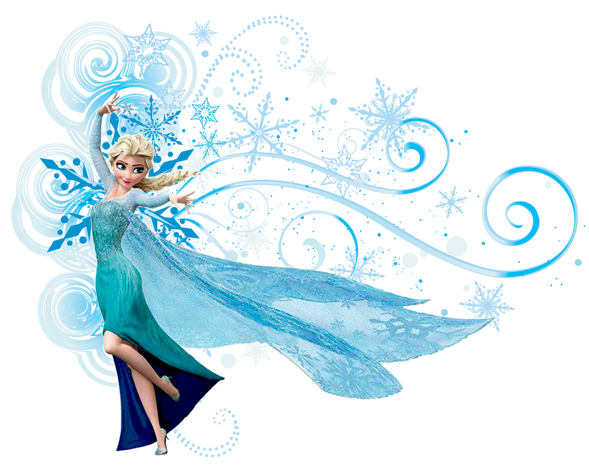 7 frozen - Google zoeken | فروزن | Pinterest | Elsa, Frozen party ...