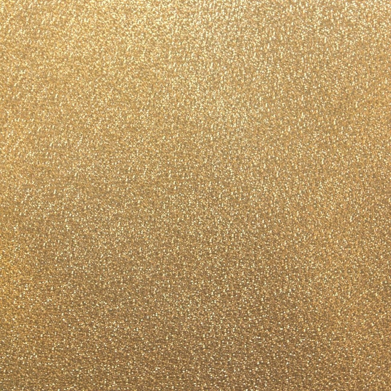 Gold Glitter Backgrounds HQ FreeCreatives