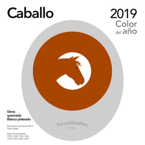 Feng Shui 2019 Colores Para El Año Nuevo 2019 Del Cerdo Horse Zodiac Feng Shui Feng Shui Colours