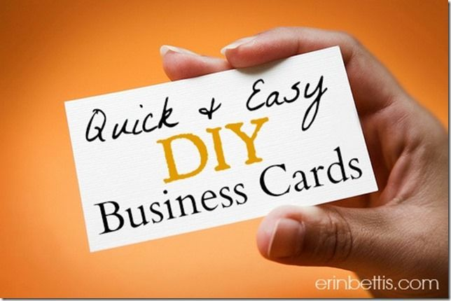 Quick and easy diy business cards using gimp picmonkey and vistprint quick and easy diy business cards using gimp picmonkey and vistprint by erinbettis colourmoves