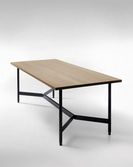 pin by thom ortiz design on surface table furniture furniture rh pinterest ca
