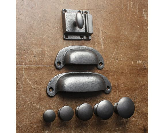 classic cast iron d handle cabinet hardware cupboard handles rh ligne bleue be