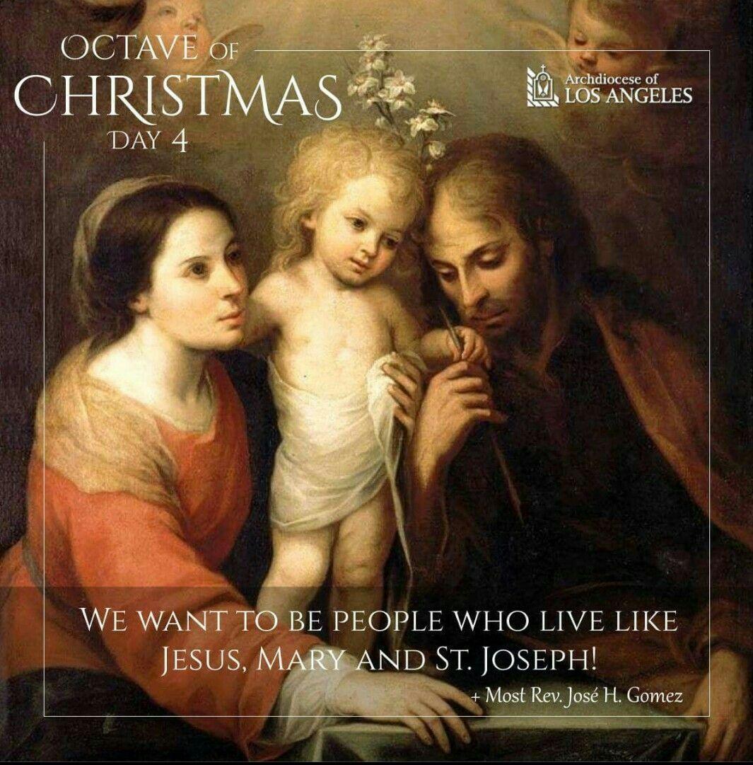 Pin by Savio on Advent and Christmas | Pinterest | Lenten