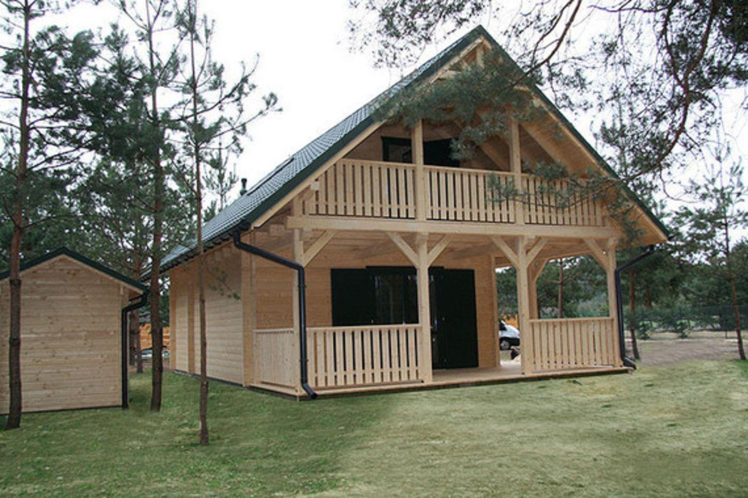 Interni Case Prefabbricate In Legno case prefabbricate in legno: vantaggi e svantaggi | case