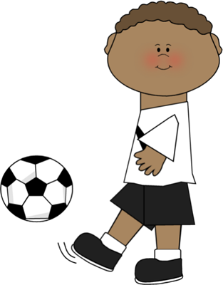 Soccer Player Clip Art Soccer Player Image Clip Art Soccer Soccer Players