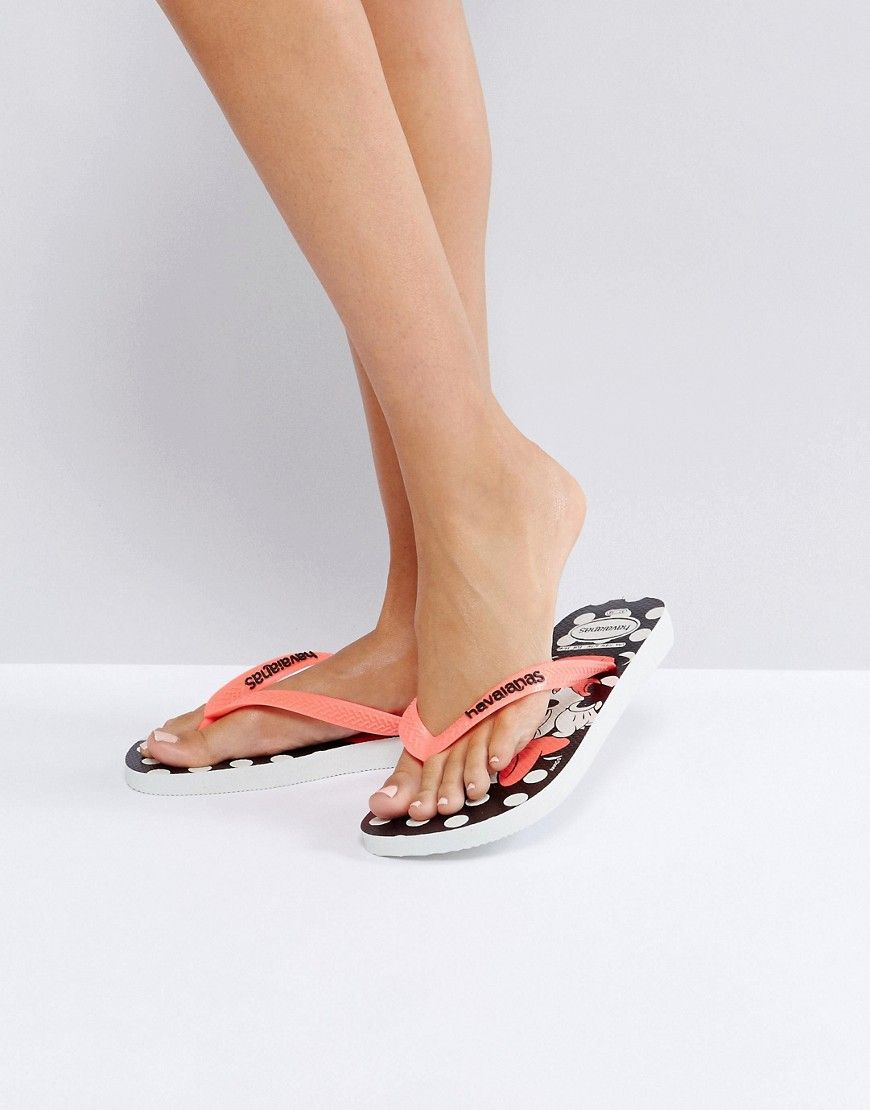 75d2545be6aa2b Get this Havaianas s flip flops now! Click for more details. Worldwide  shipping. Havaianas