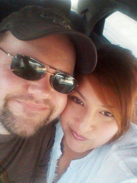 July 4th 2011