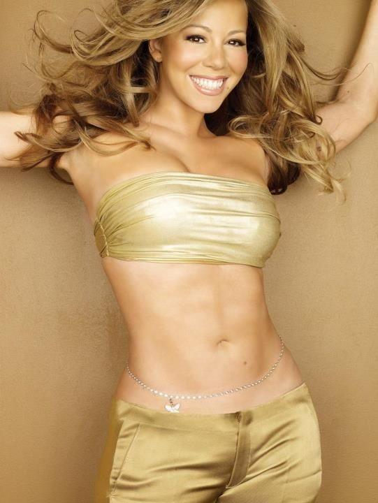 Mariah Carey Videos Musicales, Rostros, Celebridades, Cantantes Femeninas,  Nick Cannon, Traje