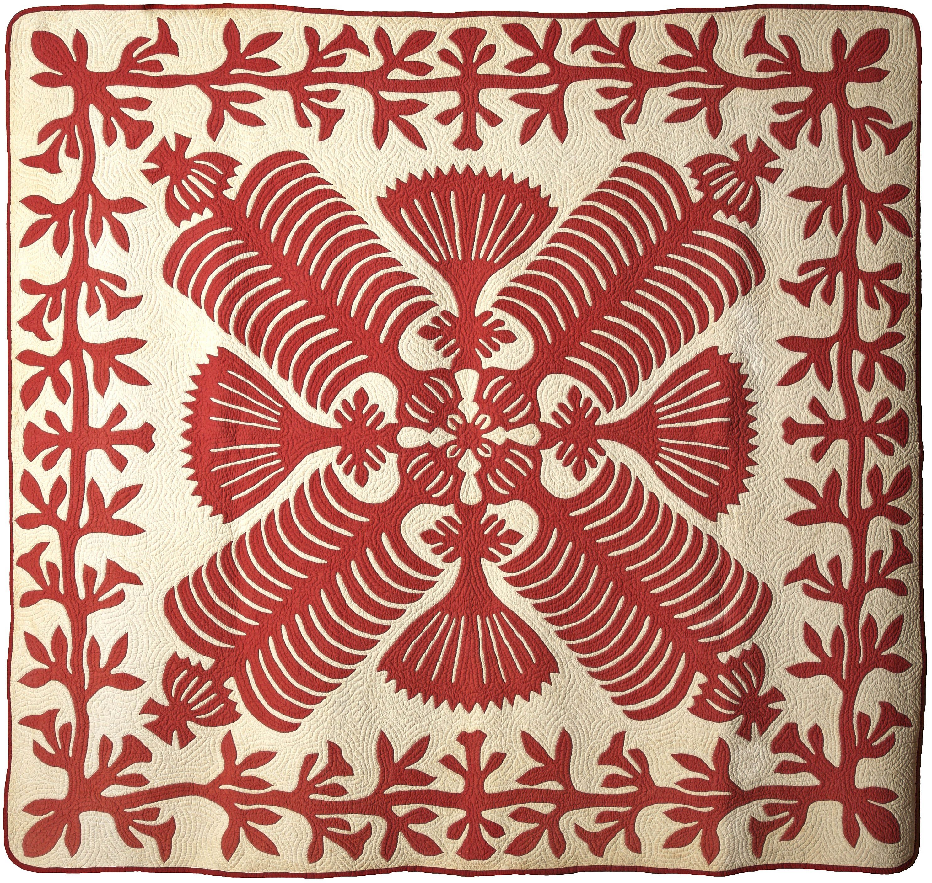 american quilts | Native American Quilt Patterns | QuILts SpLeNdEr ... : traditional american quilts - Adamdwight.com