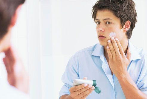 Acne medication does acne skin care products work intreviews acne medication does acne skin care products work intreviews solutioingenieria Images